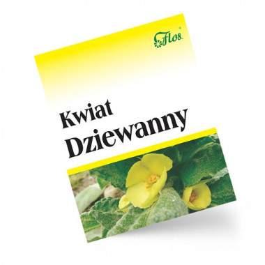 dziewanna-kwiat-ziola-50-g