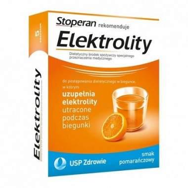 elektrolity-smak-pomaranczowy-7-sasz-p-