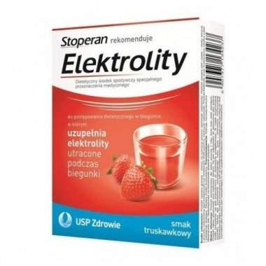 elektrolity-smak-truskawkowy-7-sasz-p-