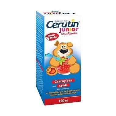 cerutin-junior-truskawka-syrop-120-ml-p-