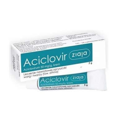 aciclovir-ziaja-krem-5-g-p-