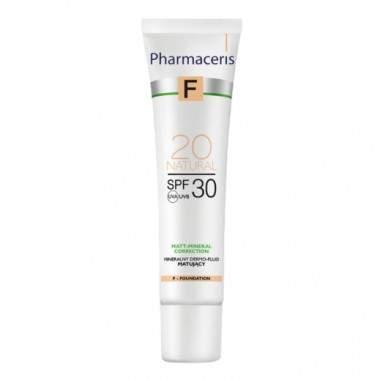 eris-f-fluid-mat-20-natur-30ml