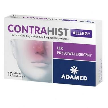 contrahist-allergy-5-mg-10-tabl-p-