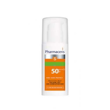 eris-s-spf50-medi-acne-krem-50ml