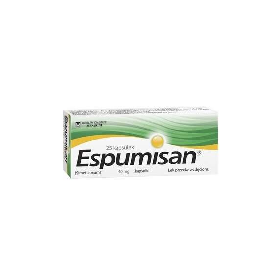 espumisan-40-mg-25-kaps-p-
