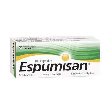 espumisan-40-mg-100-kaps-p-