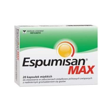 espumisan-max-140-mg-20-kaps-p-