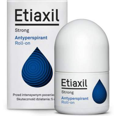 etiaxil-strong-roll-on-15-ml