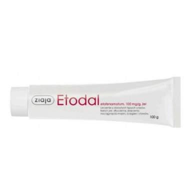 etodal-zel-01-g-g-100-g-p-