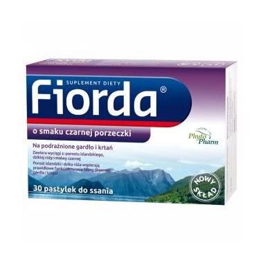fiorda-sm-porzeczkowy-30-past-p-