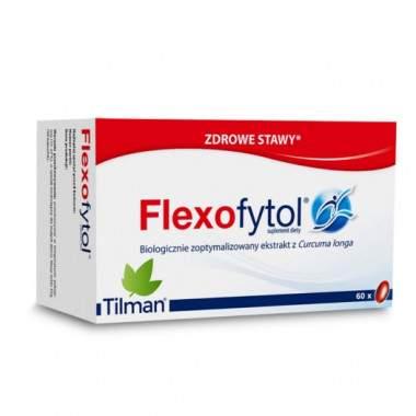 flexofytol-60-kaps