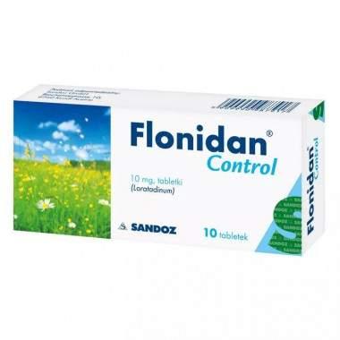 flonidan-control-10-mg-10-tabl-p-