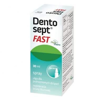 dentosept-fast-spray-30-ml-p-