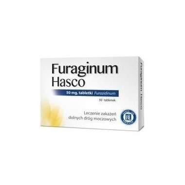 furaginum-hasco-50-mg-30-tabl-p-