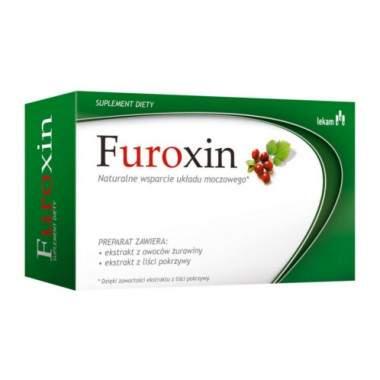 furoxin-60-tabl-p-