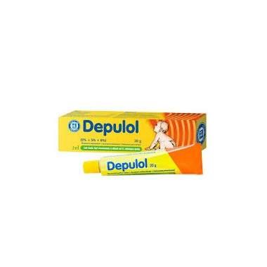depulol-zel-20-g-p-