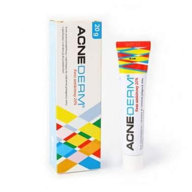 acne-derm-krem-20-g-p-