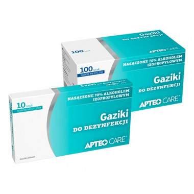 gaziki-do-dezynfekcji-100-szt-apteo