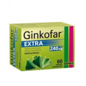 ginkofar-extra-240-mg-60-tabl-p-