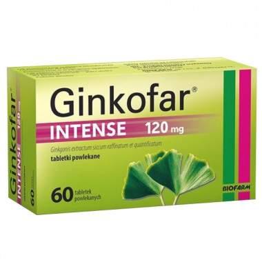 ginkofar-intense-120-mg-60-tabl-p-