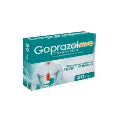goprazol-max-20-mg-14-kaps-p-
