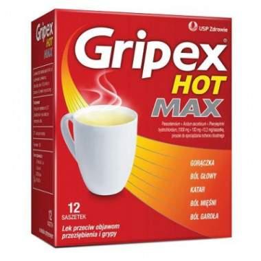 gripex-hot-max-hotactiv-forte12-sasz-p-