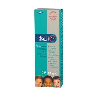 hedrin-p-wszawicy-plyn-50-ml-p-