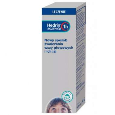 hedrin-p-wszawicy-plyn-100-ml-p-