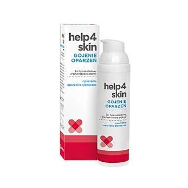 help4skin-gojenie-oparzen-zel-75-g-p-