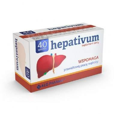 hepativum-40-tabl-alg-pharma-p-