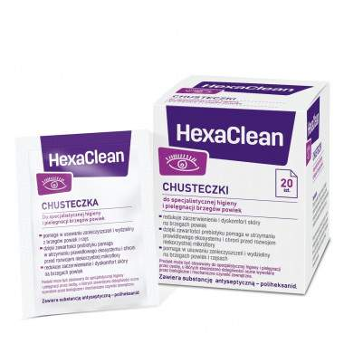 hexaclean-chusteczki-20-szt-p-