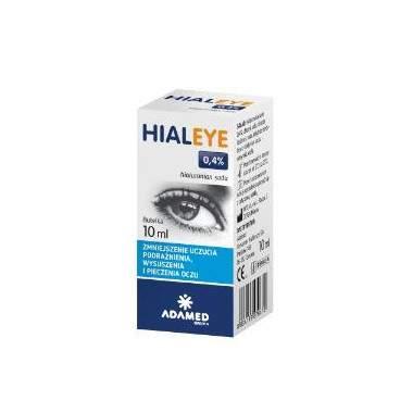 hialeye-04-krople-do-oczu-10-ml-p-