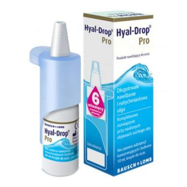 hyal-drop-pro-10-ml-p-