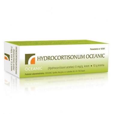 hydrocortisonum-oceanic-05-krem-15-g