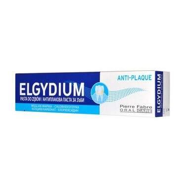 elgydium-anti-plaque-pasta-do-zeb75ml-p-