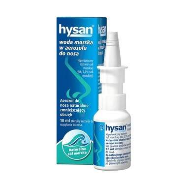 hysan-woda-morska-w-aer-10-ml-p-