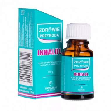 inhalol-krople-10-g