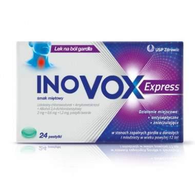 inovox-express-mieta-24-past-p-