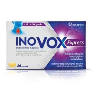 inovox-express-miod-cytryna-36-past-p-