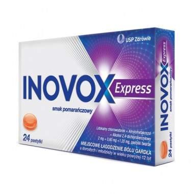 inovox-express-pomarancza-24-past-p-
