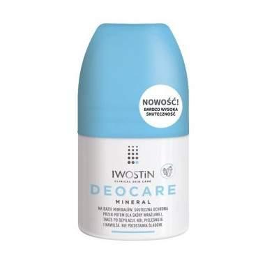 iwostin-deocare-mineral-50ml
