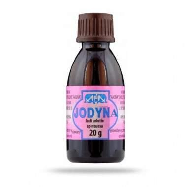 jodyna-20-g-avena