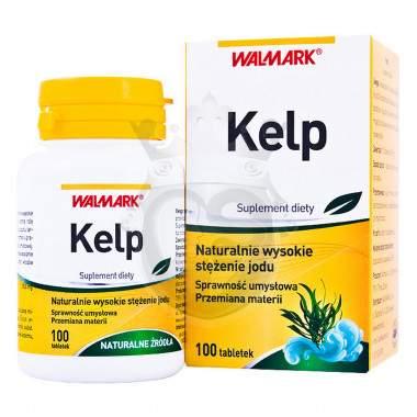 kelp-100-tabl-p-