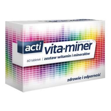 acti-vita-miner-60-draz-p-