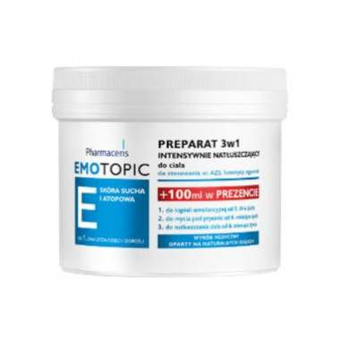eris-e-emotopic-preparat-3w1-500ml-wmed