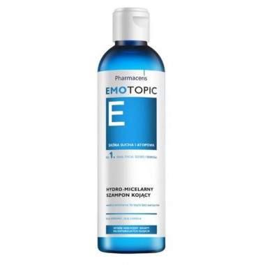 eris-e-emotopic-szampon-koj-250ml