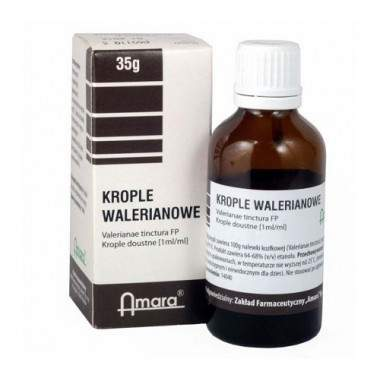 krople-walerianowe-35-g-amara-p-