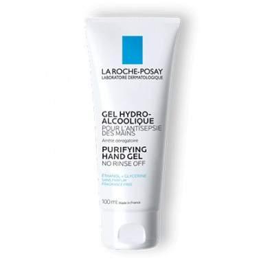 la-roche-purifying-hand-gel-zel-d-rak100ml