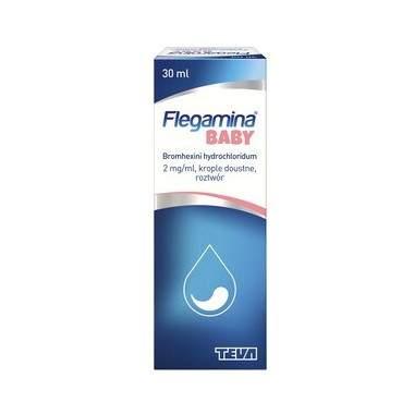flegamina-baby-krople-doustne-30-ml-p-