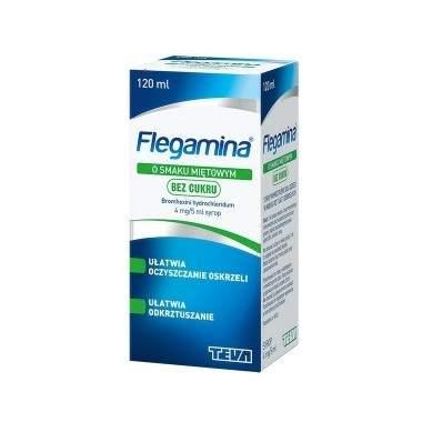 flegamina-bez-cukru-syrop-120-ml-p-